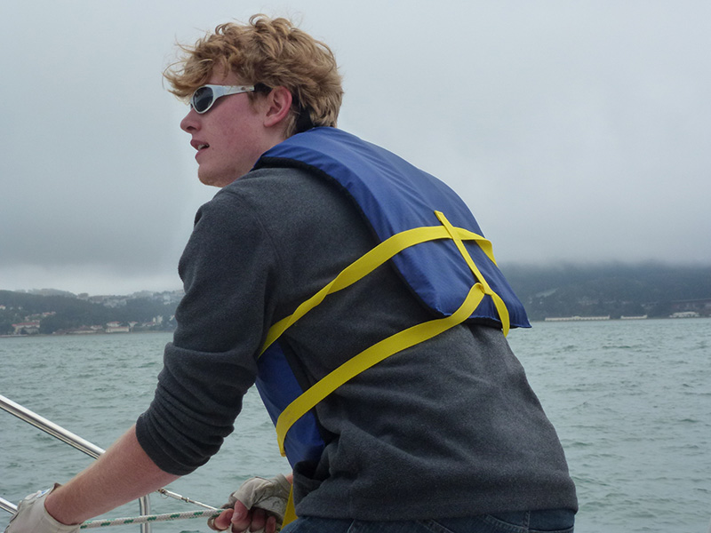 sailing-caprice-ahoy-fog
