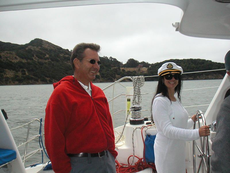 sailing-caprice-birthday-present (ed@nerdcrossing.com)
