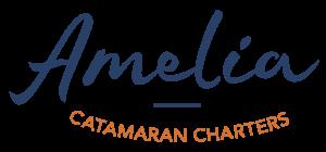 Amelia logo